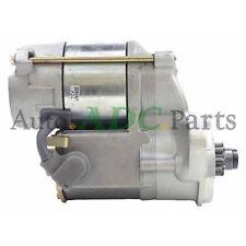 28100-20553-71 Starter Motor for Toyota Forklift Series 6 7 Celica 4 Runner