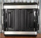 Unicase 4U ABS Rackmount Case Used