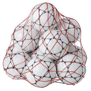 FILET A BALLON POUR 10 BALLONS
