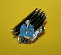 pins pin badge pin/'s metal avec pince papillon harmonica instrument musique