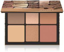 Cali Contour Palette, Smashbox, 20.56 gram