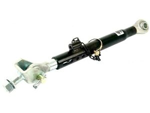 TELESCOPIC STABILISER ASSEMBLY FOR CASE 5120 5130 5140 5150 TRACTORS.