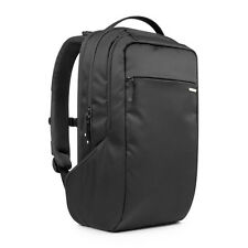 Incase Icon Backpack for MacBook Pro 15 Black CL 55532