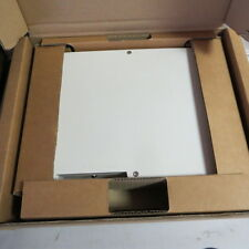 Ethernet Satellite Tracked Modem Tam-210 From Satamatics Ltd incl VAT