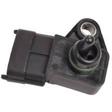 Map Manifold Pressure Sensor for Hyundai Sonata Kia Sportage 08-17 39300-2B000 (Fits: Hyundai)