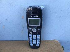 VTech CS6120-31 Cordless  Replacement Handset