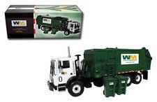 Diecast And Toy Garbage Trucks Ebay