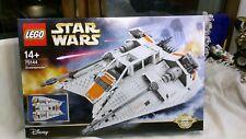 Lego 75144 Snowspeeder Star Wars Disney Ultimate Collector Series NEU