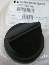Genuine Oem Kawasaki Cap  [KAW][11065-7031]