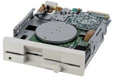 Mitsumi D509V2 Floppy Disk 1.2MB 13.3cm