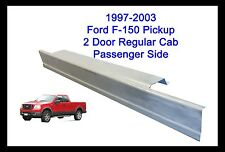 1997-03 Ford F-150 Pickup 2 DOOR Regular Cab Passenger Side Outer Rocker Panel