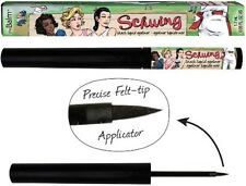 The Balm Schwing Black Liquid Eyeliner Matte. BOXED - 100% AUTHENTIC