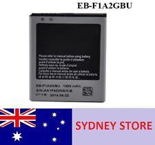 Battery Samsung EB-F1A2GBU Galaxy S2 S II GT-I9100 GT-I9100G GT-I9108 R Z