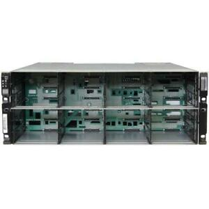 """NetApp 19"""" Disk Array SAS DS4243 Disk Shelf 24x LFF - 116-00400"""