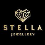 Stella-Jewellery Shop