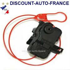 Moteur trappe à essence carburant AUDI A4 A5 Q5   8K0862153H - 8K0 862 153 H