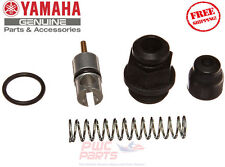 YAMAHA OEM Choke Starter Set Raptor Big Bear Kodiak 400 450 350 5GH-1410A-00-00
