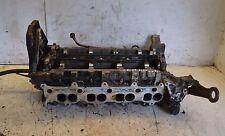 Mercedes A180 CDi Cylinder Head W169 2.0 Diesel Engine Head 2007 OM640.940