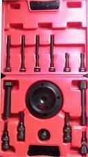 Land Rover Engine Timing Tool Kit Diesel 200Tdi / 300Tdi - 2.5D (12J) 2.5TD NEW
