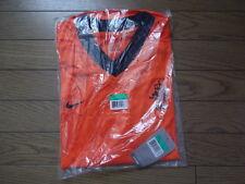 Netherlands Holland 100% Original Soccer Jersey Shirt XL 2000/01 Still BNWT