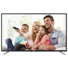 Sharp LCD 1080p Freeview HD TVs