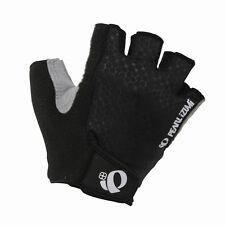 Pearl Izumi Handschuhe und Fäustlinge für Radsport