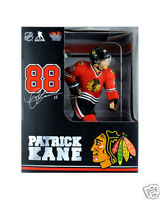 2017 Patrick Kane Chicago Blackhawks NHL 12' Action Figure by Imports Dragon
