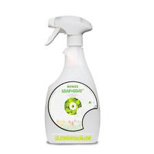 LEAF-COAT 500ml BioBizz Fortalecedor Revitalizante 100% Biologico Bio Bizz