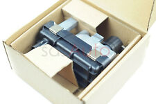 OE Quality Electronic Turbo Actuator G-211 for BMW 742730 750080