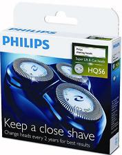 OFERTA: PHILIPS Unidad Cabezas piezas de repuesto Maquinillas de afeitar Lift &