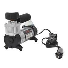 Tire Inflator Car Auto Air Pump Compressor Electric Portable DC 12V Volt 150 PSI