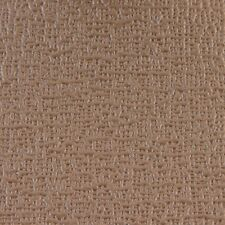 "Tolex amplifier/cabinet covering 1 yard x 18"" high quality Vintage Palomio Brown"