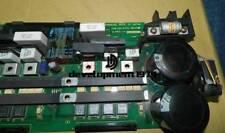 Used Fanuc A16B-2202-0772 Board Tested 1PC