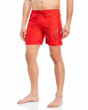 Diesel Badehose MARK-E LARGE 100% original swimshort boardshort