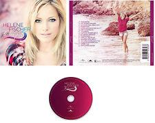Helene Fischer Farbenspiel CD 16 Titel