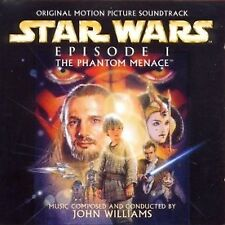 Film Score/Soundtrack 1999 Music CDs
