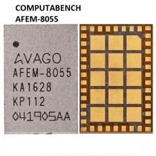 AFEM-8055 POWER AMP IC for apple iPhone7 and 7+ (plus)