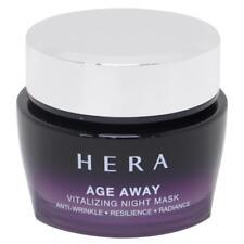 Hera Age Away Vitalizing Night Mask 75ml
