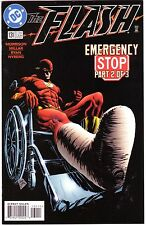 Flash '97 131 VF E3
