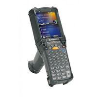 Zebra Motorola LS3408-ER Flat Rate Repair