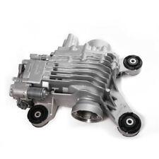 Rear Differential/Transfer Case Assembly For VW GolfR AUDI SKODA #0BR 525 010 B#