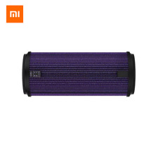 100% Original Xiaomi Roidmi P8 Car Air Purifier Replacement Smart HEPA Filter
