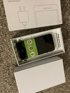Apple iPhone 8 64GB Unlocked MQ752LL/A GSM CDMA Verizon AT&T T-Mobile GRAY