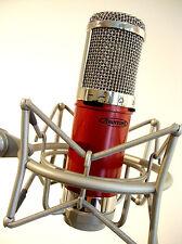 AVANTONE CK6 Cardioid Condenser Microphone + 6 meter XLR  Lead FOC.