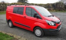 Ford Campervans & Motorhomes 1 excl. current Previous owners
