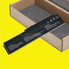 Battery for Dell Inspiron 1420, MN154, NR433, 312-0585, 451-10516, 6-Cell, New!
