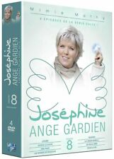 Josephine Ange Gardien-Saison 8 // DVD NEUF