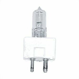 REPLACEMENT BULB FOR WATERS 2424 ELSD HALOGEN 20W 12V