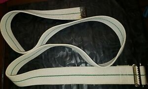 Posey Belt For Lifting Elderly health support lifting belt medical mobility