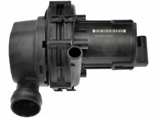 For 1998-1999 BMW 323i Secondary Air Injection Pump Dorman 45354QN 2.5L 6 Cyl